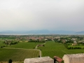 View from the Top - Lake Garda 2
