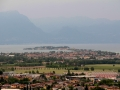 View from the Top - Sirmione
