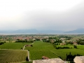 View from the Top - Lake Garda 3