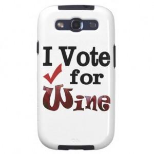 i_vote_for_wine_galaxy_s3_case-r7065b88e3a944c69ae3d0a7f9355fffd_80cuj_8byvr_512