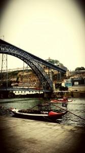 Amazing Porto View