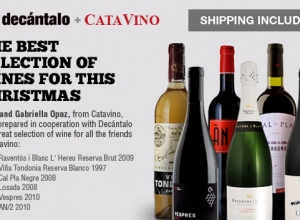 Catavino Wine Selection – buy now