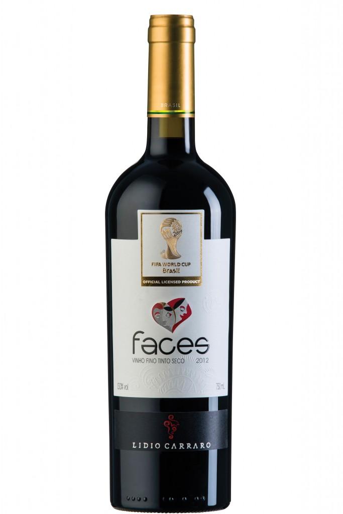 lidio-carraro-2012-faces-red