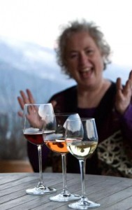 Surprise! There's a lot to learn about Swiss Wine Culture