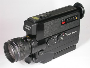 canon514